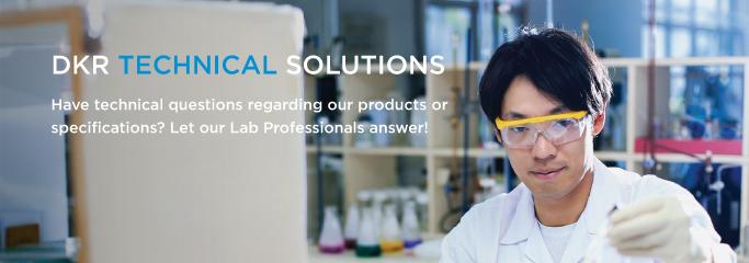 Solution-Banner-2