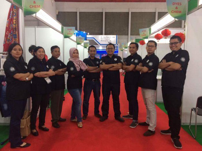 Indointertex 2017
